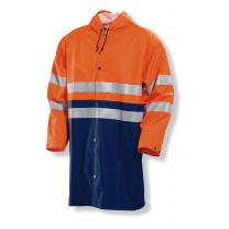 3167-Oranje/Marine