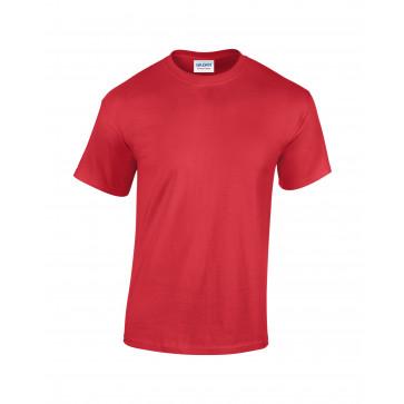 Gildan Heavy Cotton Heren T-shirt