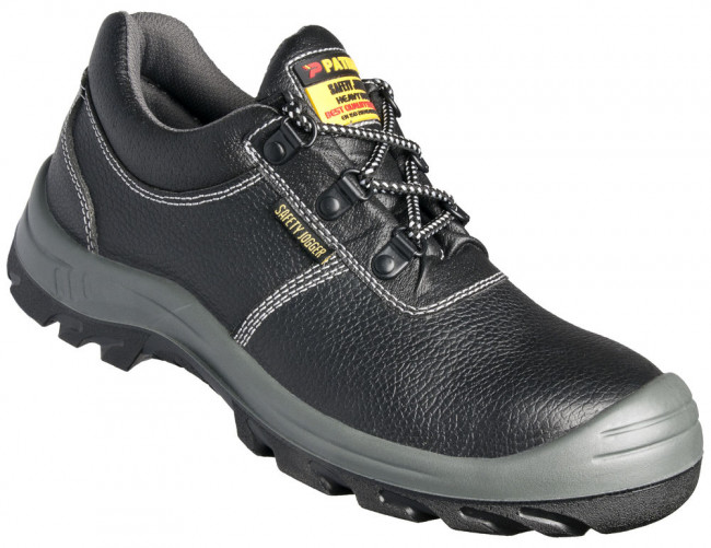 Werkschoenen Safety Jogger.Safety Jogger Werkschoen Bestrun S3 Proforto Be