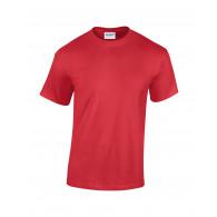 Gildan Heavy Cotton Comfort Fit Heren T-shirt