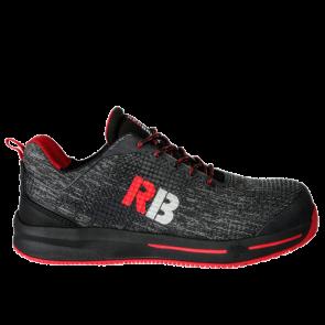 Sneaker Werkschoenen Dames.Werkschoenen Sneakers Online Kopen Proforto Be