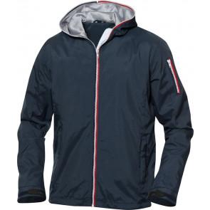 Clique Seabrook Jackets