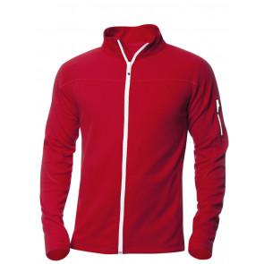 Clique Ducan vest