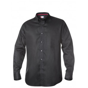 Clique New Garland blouse