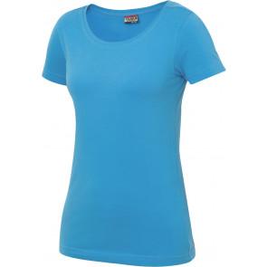Clique Carolina T-shirt korte mouw dames