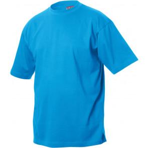 Clique Classic T-shirts