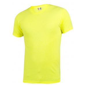 Clique Neon T-shirts