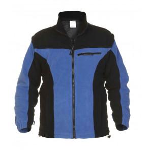 Hydrowear Kolding fleece vest