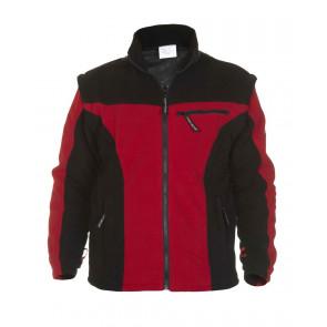 Hydrowear Keulen fleece vest
