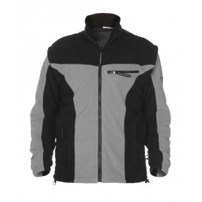 Hydrowear Kingston fleece vest