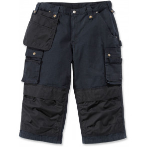 Carhartt Pocket Ripstop Pirate Pants