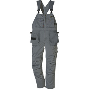 Fristads Pro Amerikaanse Overall 41 PS25