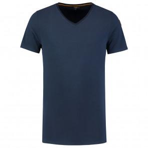 Tricorp 104003 T-shirt Heren