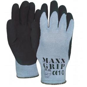 MAXX Grip 50-230 werkhandschoen