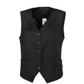 BP® Damesgilet 1530