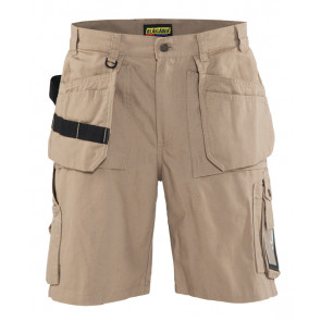 Blåkläder 15341310 Short