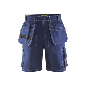 Blåkläder 15341370 Short