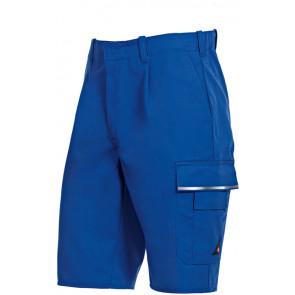 BP® Shorts 1610