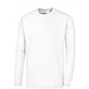 BP® T-shirts lange mouwen voor haar&hem 1620
