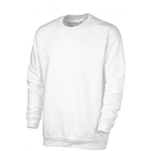 BP® Sweatshirt voor haar&hem 1623