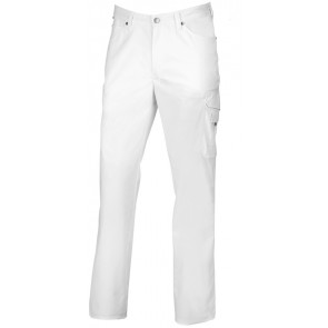 BP® Herenjeans 1658