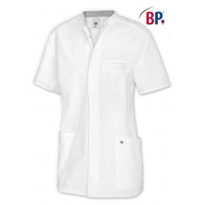 BP 1743 Tuniek heren