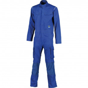Orcon Sean Overall