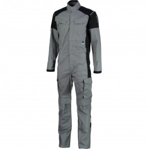 Orcon Patrick Multi Protect Overall