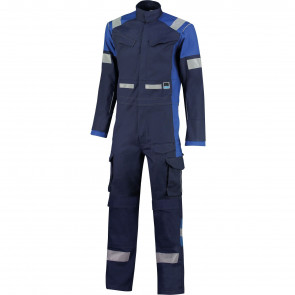 Orcon Eugene Multi Protect Overall