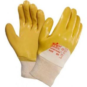 Marigold Nitrotough N230Y Montage handschoen
