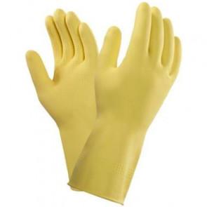 Marigold Suregrip G04Y Chemische handschoen