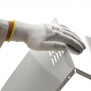 Ansell Hyflex 11-625 werkhandschoenen