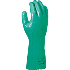 Ansell Sol-Knit 39-124 werkhandschoenen