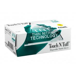 Ansell Touch 92-600 werkhandschoenen