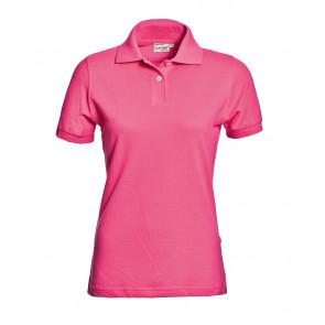 Santino Charma Ladies Poloshirt
