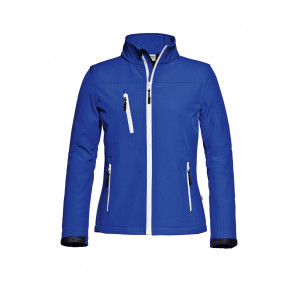 Santino Soul Ladies Softshell jas