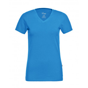 Santino Jazz Ladies T-shirt