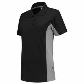 Tricorp Poloshirt Bicolor 202003 Dames