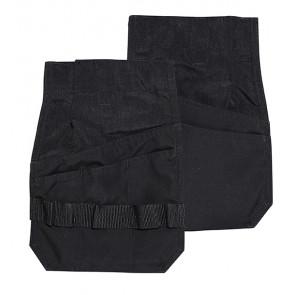 Blåkläder 21591860 Losse spijkerzakken