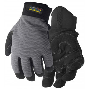 Blåkläder 2235 Handschoen Ambacht