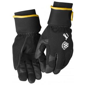 Blåkläder 2247 Gevoerde handschoen Mekaniekers