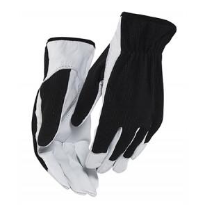 Blåkläder 2276 Handschoen Ambacht
