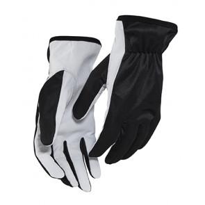 Blåkläder 2277 Handschoen Ambacht