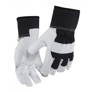 Blåkläder 2278 Handschoen Ambacht