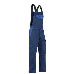 Blåkläder 2665 Bretelbroek Industrie