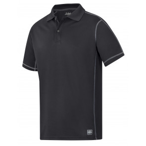 Snickers 2711 A.V.S. Poloshirt