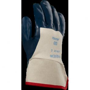 Ansell Hycron 27-607 Snijwerende handschoen