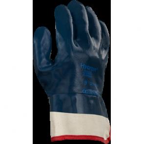 Ansell Hycron 27-805 Kap/gesl Snijwerende handschoen