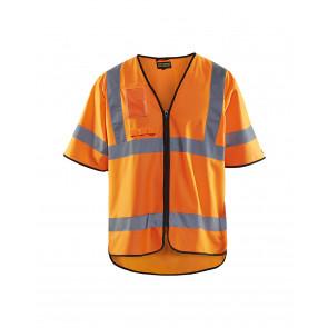 Blåkläder 3023 Signalisatievest klasse 3