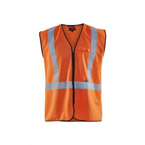 Blåkläder 3029 Signalisatievest